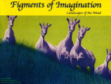 Figments of Imagination 2002...