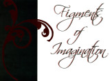 Figments of Imagination 2009 Spring Vol. 17, Issue 1